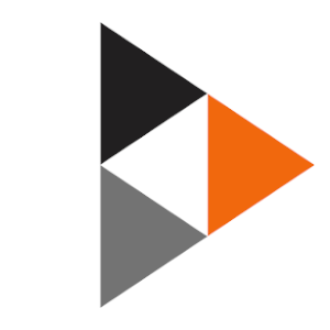 Vidéos de la Calandreta de Castanet-Tolosan